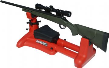 KSR-30 K-Zone Shooting Rest by MTM